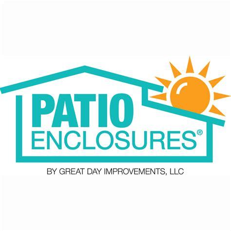 patio enclosures lorton va company information