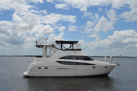 Used Meridian Boats For Sale Florida by Meridian New And Used Boats For Sale In Florida