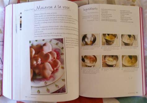livre cuisine professionnelle dans ma cuisine le livre pâtisserie chroniques d 39 une chocoladdict