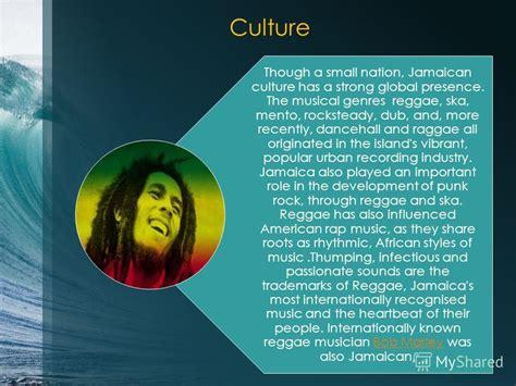 prezentatsiya na temu jamaica popova kate   geography