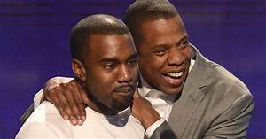 7 shocking secrets about jay z and kanye west revealed in With jay z vs kanye documentary