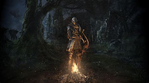 dark souls remastered  wallpapers hd wallpapers id