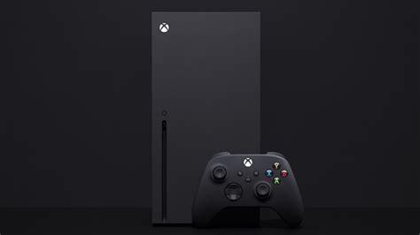 Microsoft Xbox Series X Review 2020 Pcmag Australia