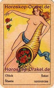 Sternzeichen 28 Oktober : tageshoroskop das gl ck erfolg und wachstum ihr tageshoroskop f r morgen sonntag den 28 ~ Markanthonyermac.com Haus und Dekorationen