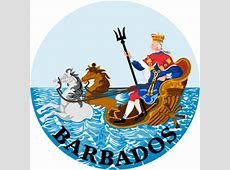 The Barbados Coat of Arms FunBarbadoscom