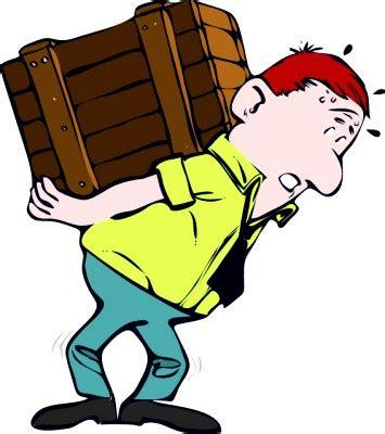 clipart bureau gratuit dimanche 8 janvier 2012
