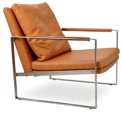 zara modern armchair  sohoconcept modern furnishings