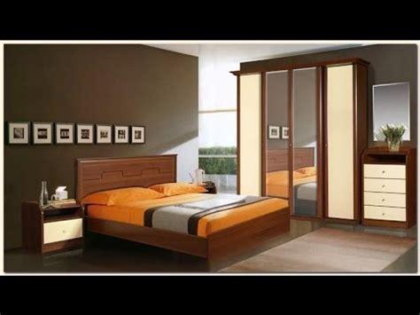 exemple de chambre a coucher chambre à coucher toute les modeles
