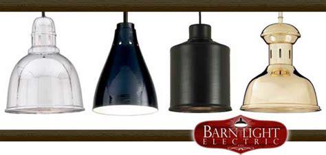 commercial restaurant warmer lights