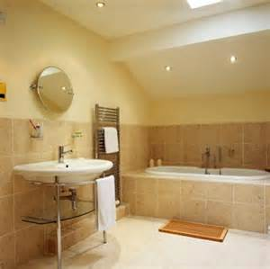 bathroom ceilings ideas bathroom ceilings build remodel and decorate