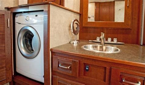 washer dryer rv combo combos