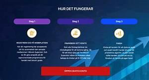 Cmo ganar bitcoins gratis de forma fiable y segura 2021