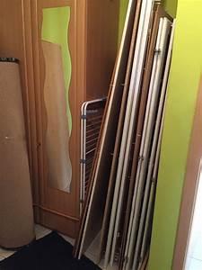 Klimagerät Für Schlafzimmer : schlafzimmer demralfseinblogg ~ Frokenaadalensverden.com Haus und Dekorationen