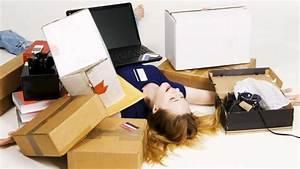 Online Shop De : online shopping einkaufen im internet news berblick ~ Watch28wear.com Haus und Dekorationen