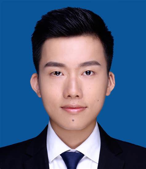 keyun cheng