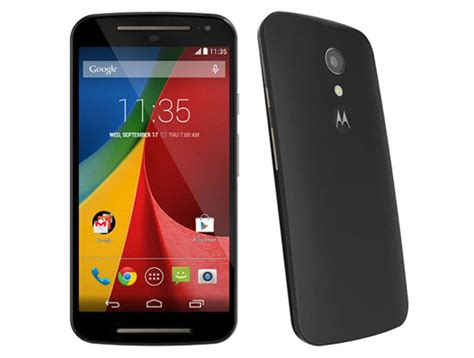 motorola android phones the best android phones you can buy right now december