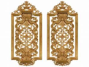 Jonathan, Charles, Versailles, Light, Antique, Gold