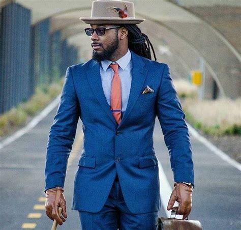 latest coat pant designs navy blue wedding suit  men
