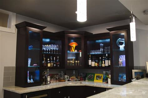 Home Bar Solutions by Home Bar Fitness Room Galleries In Frankfort