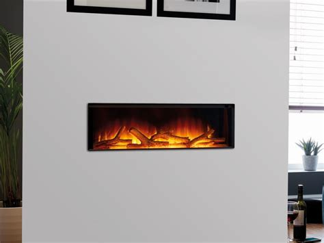 flamerite fires electric fires suites gotham