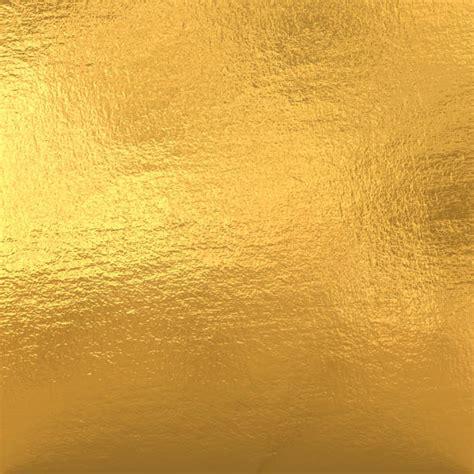 Bild Schwarz Gold by Gold Bilder Und Stockfotos Istock