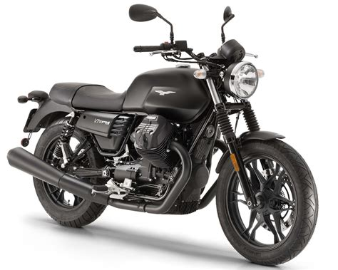 Moto Guzzi V7 Iii 2017 2017 moto guzzi v7 iii motorcycles look 10 fast facts