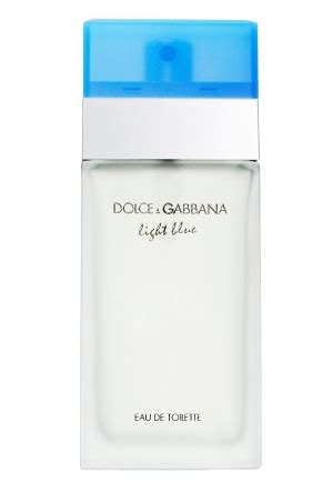 light blue perfume d g light blue dolce gabbana perfume una fragancia para