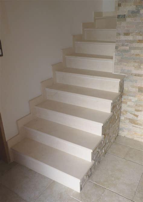 habiller les marches d un escalier interieur habiller les marches d un escalier interieur sedgu