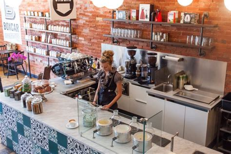 Find and reach boxcar coffee shop's employees by department, seniority, title, and much more. Boxcar Colorado: Delicious, Meticulously Brewed ... Boiled Coffee?