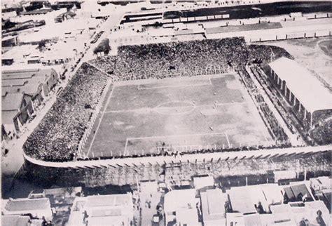 antiguos estadios futbol argentino deportes taringa