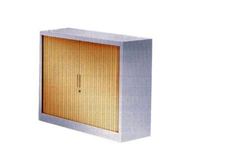 armoire bureau pas cher visuel armoire de bureau metallique pas cher