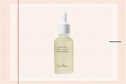 Oils Essential Rosacea Skin Fix Might Byrdie