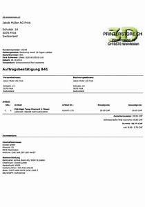 Bank Pay Ag Rechnung : payment sofort banking invoice advance paypal 3d ~ Themetempest.com Abrechnung