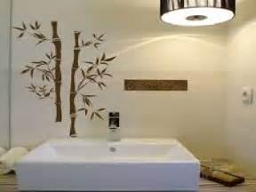 bathroom wall pictures ideas bathroom wall ideas bathroom design ideas and more