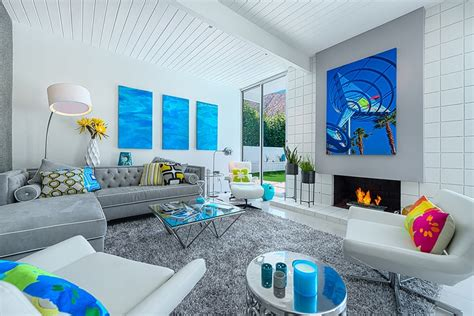 10 Relaxing Living Rooms With Gorgeous And Modern Sofas. Small Country Kitchen Design Ideas. Small Apartment Kitchen Design. Latest In Kitchen Design. Kitchen Design Services