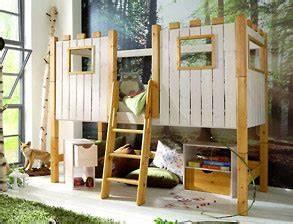 Kinderzimmer Für Zwei Jungs : abenteuerbetten kaufen f r ihr kinderzimmer ~ Michelbontemps.com Haus und Dekorationen