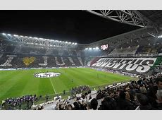 stade juve turin Coupe du Monde 2018 football FIFA Russie
