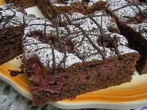 Käse Kirsch Kuchen Blech : blech schoko kirschkuchen rezepte ~ Lizthompson.info Haus und Dekorationen