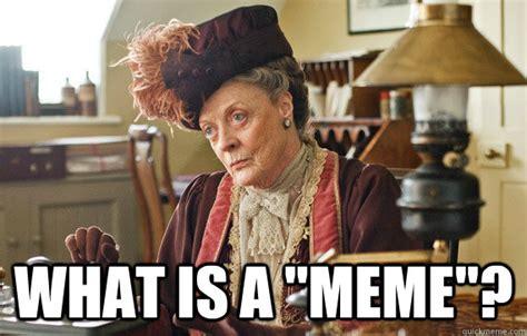 Define A Meme - lds memes mormon laughs