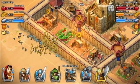 siege social samsung microsoft updates age of empires castle siege for windows