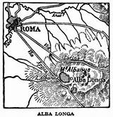 Apennine Peninsula Coloring Rome River Designlooter Plains Along Geography Italy Coast Western Base Classified Lie Areas Range Mountain Three sketch template