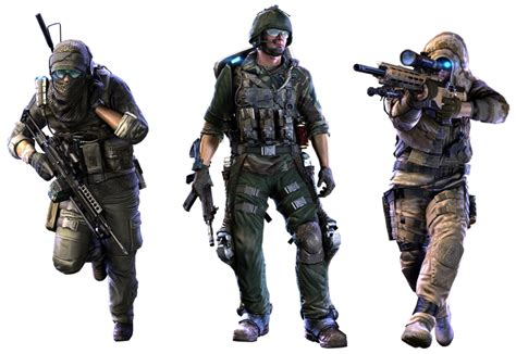 Image Class Renderspng Ghost Recon Phantoms Wiki