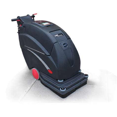 viper 20hd automatic floor scrubber special offers