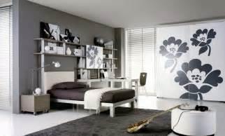 room ideas - Modernes Jugendzimmer Design