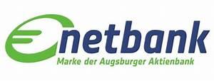 Beste Bank Für Kredit : netbank kredit erfahrungen wirklich der beste kredit f r sie ~ Jslefanu.com Haus und Dekorationen