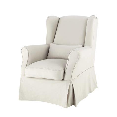 housse canapé maison du monde housse pour fauteuil bebe 28 images fauteuil mousse