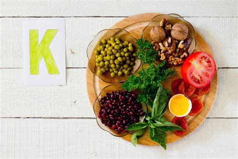 Alimenti Contengono Il Rame Importance Of Sodium Potassium Ratio And Its Effects On