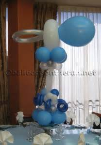 wedding bell favors balloons on the run party decorations r 39 us balloon