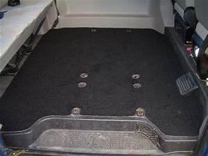 Teppich Komplett Reinigen : gastraum teppich komplett set f r vw bus t4 transporter kombi ab 96 ebay ~ Yasmunasinghe.com Haus und Dekorationen
