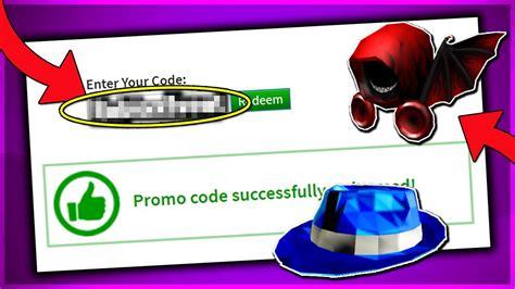 promo codes  strucid  august strucidcodescom